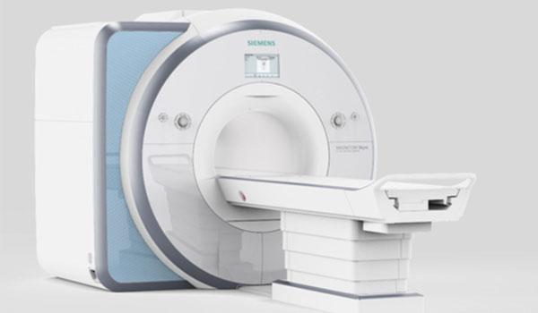 MRI Surfers Paradise